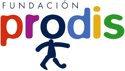 logo bueno Prodis