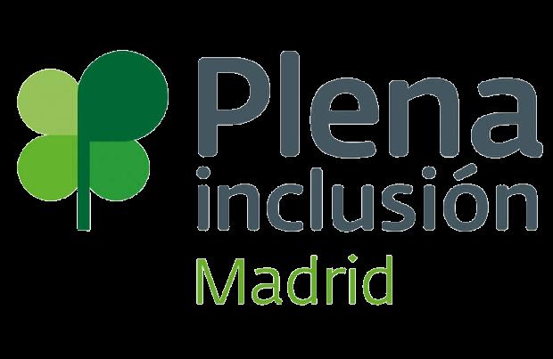 plena-inclusion2-removebg-preview